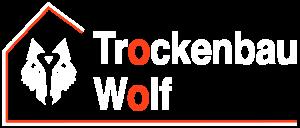 Trockenbau Wolf GmbH